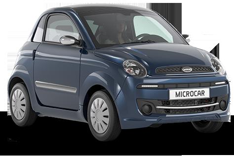 Microstar 62 bruay la buissiere garage de voitures sans for Garage voiture sans permis bethune