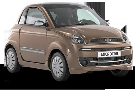 Microstar 62 bruay la buissiere garage de voitures sans for Garage dacia bruay la buissiere